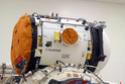 "Le module MIM-1 ""Rassviett"" 0710"