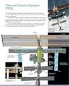 [STS-130] Endeavour : fil dédié au suivi de l'EVA#2 Behnken and Patrick - Page 3 Iss_th10