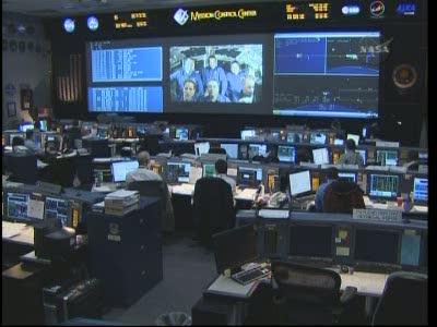 [STS-130] Endeavour : fil dédié au suivi de la mission. - Page 19 Vlcsn252