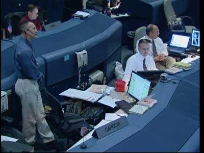 [STS-130] Endeavour : fil dédié au suivi de la mission. - Page 19 Vlcsn255