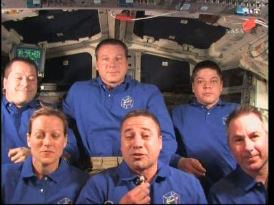 [STS-130] Endeavour : fil dédié au suivi de la mission. - Page 19 Vlcsn256