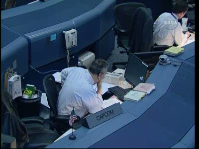 [STS-130] Endeavour : fil dédié au suivi de la mission. - Page 19 Vlcsn259
