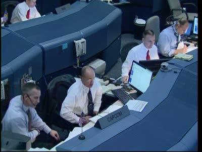 [STS-130] Endeavour : retour sur terre 3h20 GMT le 22/02/201 - Page 5 Vlcsn264