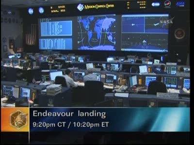 [STS-130] Endeavour : retour sur terre 3h20 GMT le 22/02/201 - Page 6 Vlcsn267