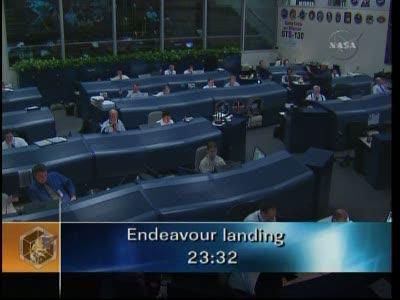 [STS-130] Endeavour : retour sur terre 3h20 GMT le 22/02/201 - Page 6 Vlcsn268
