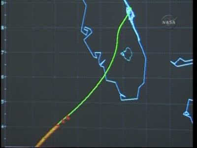 [STS-130] Endeavour : retour sur terre 3h20 GMT le 22/02/201 - Page 6 Vlcsn269