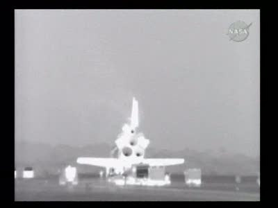 [STS-130] Endeavour : retour sur terre 3h20 GMT le 22/02/201 - Page 8 Vlcsn276