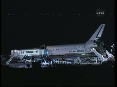 [STS-130] Endeavour : retour sur terre 3h20 GMT le 22/02/201 - Page 8 Vlcsn277