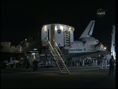 [STS-130] Endeavour : retour sur terre 3h20 GMT le 22/02/201 - Page 8 Vlcsn280