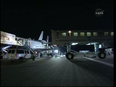 [STS-130] Endeavour : retour sur terre 3h20 GMT le 22/02/201 - Page 8 Vlcsn283