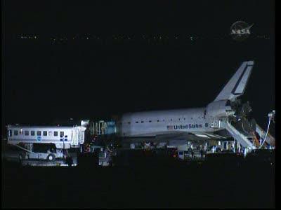 [STS-130] Endeavour : retour sur terre 3h20 GMT le 22/02/201 - Page 8 Vlcsn284