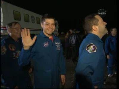 [STS-130] Endeavour : retour sur terre 3h20 GMT le 22/02/201 - Page 8 Vlcsn288