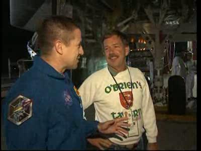 [STS-130] Endeavour : retour sur terre 3h20 GMT le 22/02/201 - Page 8 Vlcsn292