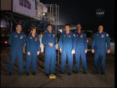 [STS-130] Endeavour : retour sur terre 3h20 GMT le 22/02/201 - Page 8 Vlcsn297