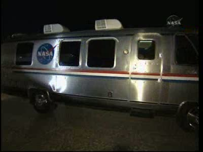 [STS-130] Endeavour : retour sur terre 3h20 GMT le 22/02/201 - Page 8 Vlcsn301
