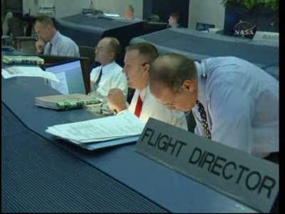 [STS-130] Endeavour : retour sur terre 3h20 GMT le 22/02/201 - Page 8 Vlcsn303