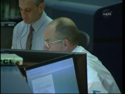 [STS-130] Endeavour : retour sur terre 3h20 GMT le 22/02/201 - Page 8 Vlcsn304