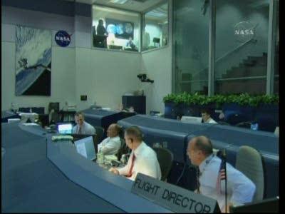 [STS-130] Endeavour : retour sur terre 3h20 GMT le 22/02/201 - Page 8 Vlcsn305