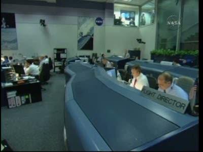 [STS-130] Endeavour : retour sur terre 3h20 GMT le 22/02/201 - Page 8 Vlcsn306
