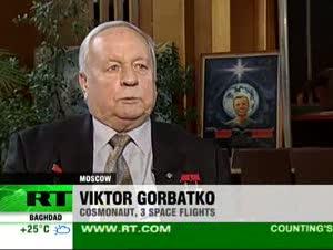 Il y a cinquante ans : Constitution de la première équipe de cosmonautes Vlcsn312
