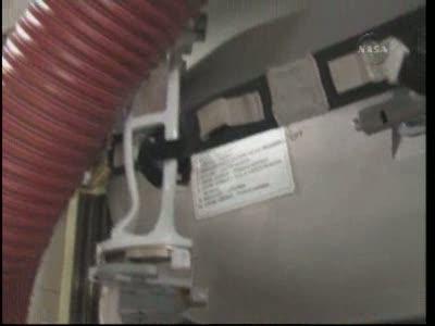 Vidéo : visite de la station spatiale - Page 2 Vlcsn317