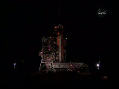 [STS-131 /ISS19A] Discovery fil dédié au lancement (05/04/2010) - Page 3 Vlcsn412