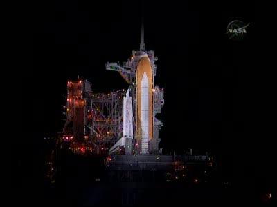[STS-131 /ISS19A] Discovery fil dédié au lancement (05/04/2010) - Page 4 Vlcsn456