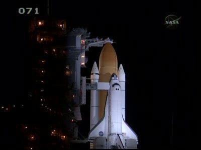 [STS-131 /ISS19A] Discovery fil dédié au lancement (05/04/2010) - Page 4 Vlcsn457