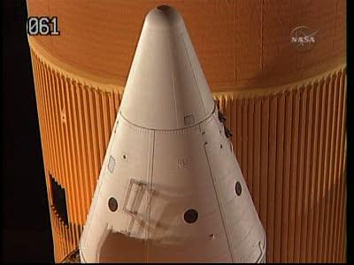 [STS-131 /ISS19A] Discovery fil dédié au lancement (05/04/2010) - Page 4 Vlcsn459