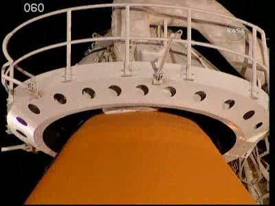 [STS-131 /ISS19A] Discovery fil dédié au lancement (05/04/2010) - Page 4 Vlcsn460