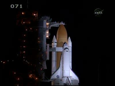 [STS-131 /ISS19A] Discovery fil dédié au lancement (05/04/2010) - Page 4 Vlcsn461
