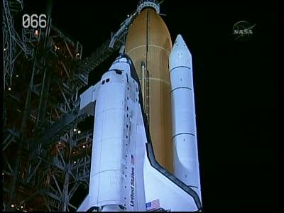 [STS-131 /ISS19A] Discovery fil dédié au lancement (05/04/2010) - Page 4 Vlcsn462