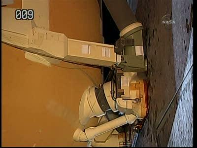 [STS-131 /ISS19A] Discovery fil dédié au lancement (05/04/2010) - Page 5 Vlcsn464
