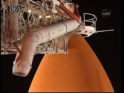 [STS-131 /ISS19A] Discovery fil dédié au lancement (05/04/2010) - Page 5 Vlcsn472