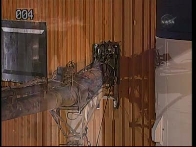 [STS-131 /ISS19A] Discovery fil dédié au lancement (05/04/2010) - Page 5 Vlcsn476