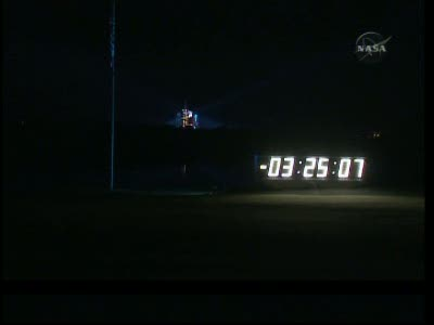 [STS-131 /ISS19A] Discovery fil dédié au lancement (05/04/2010) - Page 5 Vlcsn478