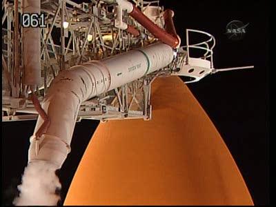 [STS-131 /ISS19A] Discovery fil dédié au lancement (05/04/2010) - Page 5 Vlcsn480