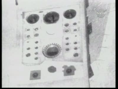 [STS-131 / ISS19A] Discovery : déroulement de la mission - Page 2 Vlcsn504