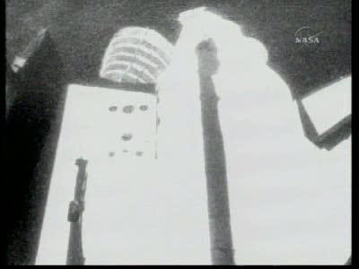 [STS-131 / ISS19A] Discovery : déroulement de la mission - Page 2 Vlcsn505