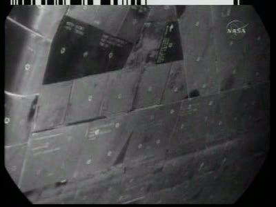 [STS-131 / ISS19A] Discovery : déroulement de la mission - Page 2 Vlcsn509