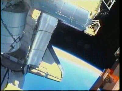 [STS-131 / ISS19A] Discovery : EVA 2 Anderson & Mastracchio - Page 2 Vlcsn564