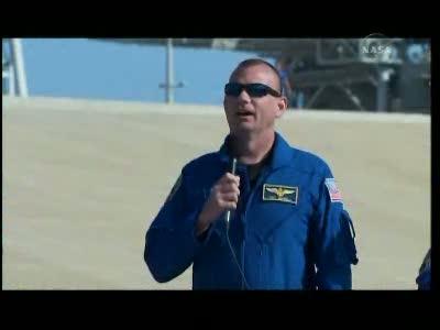 [STS-132] Atlantis : préparatifs (lancement prévu le 14/05/2010) - Page 6 Vlcsn619