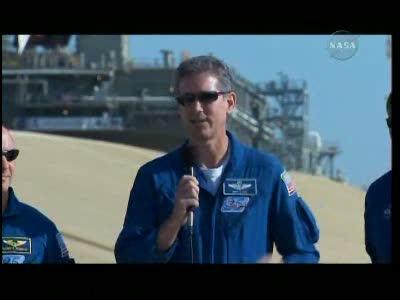 [STS-132] Atlantis : préparatifs (lancement prévu le 14/05/2010) - Page 6 Vlcsn621