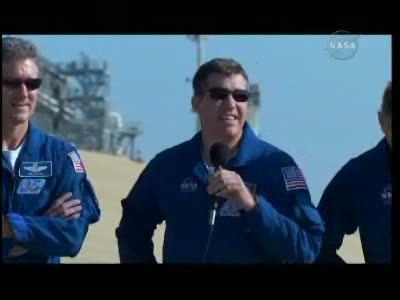 [STS-132] Atlantis : préparatifs (lancement prévu le 14/05/2010) - Page 6 Vlcsn622