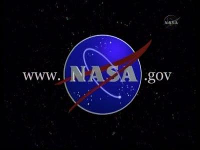 ISS : Amarrage de Progress M-05M le 1er mai 2010 - Page 3 Vlcsn643