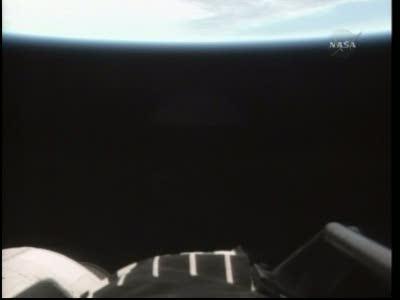 [STS-132] Atlantis : fil dédié à la mission - Page 3 Vlcsn671