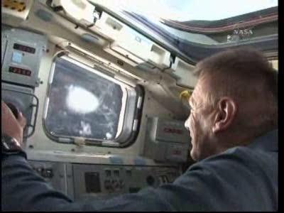 [STS-132] Atlantis : fil dédié à la mission - Page 3 Vlcsn672