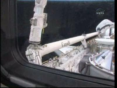 [STS-132] Atlantis : fil dédié à la mission - Page 3 Vlcsn673