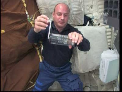 [STS-132] Atlantis : fil dédié à la mission - Page 6 Vlcsn674