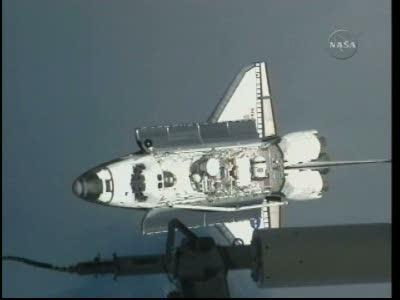 [STS-132] Atlantis : fil dédié à la mission - Page 4 Vlcsn676